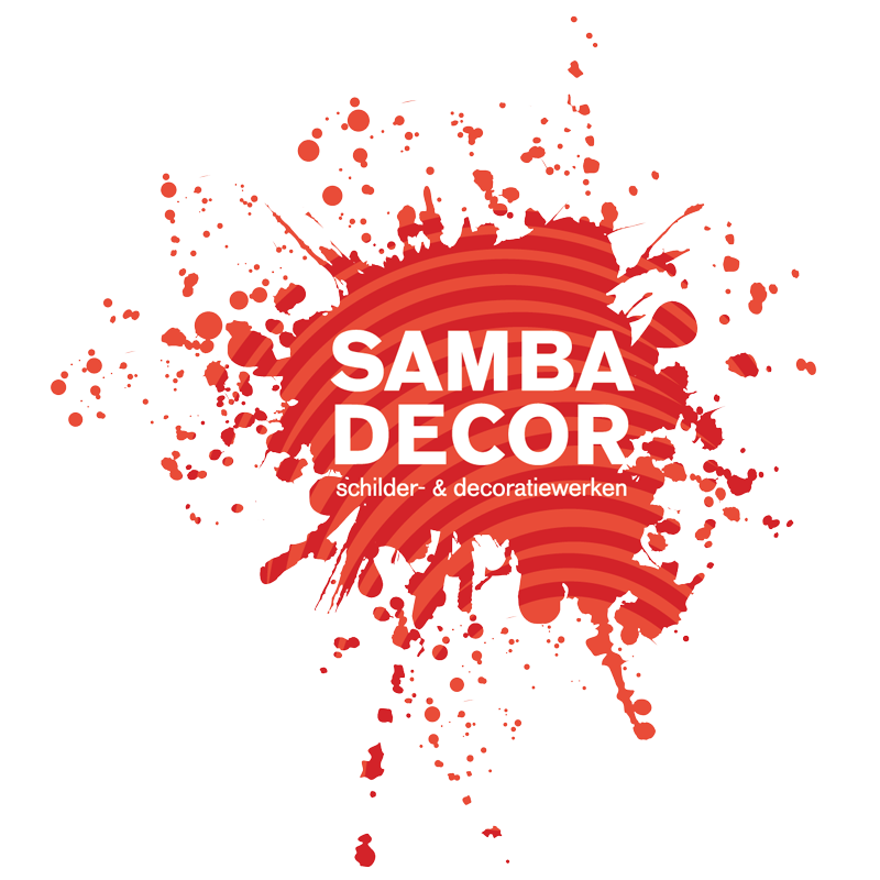 Samba Decor - Logo